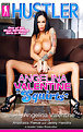 Angelina Valentine Squirts  Cover