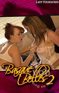 Basque Belles #2