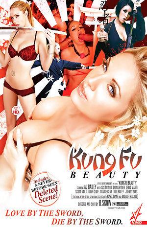 ung porno dvd porno