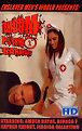 Femdom Psycho Carnival  Cover