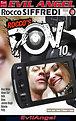 Rocco's POV #10 Cover