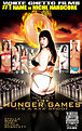 This Isn't The Hunger Games It's a XXX Spoof Cover