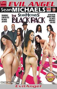 Sean Michaels' The Black Pack - Disc #1