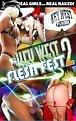 Key West Flesh Fest #2 Cover