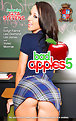 Bad Apples #5 Cover