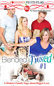 Blended And Twisted Cover