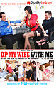 DP My Wife With Me Cover