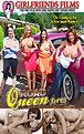 Road Queen #23 Cover