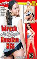 Wreck My Virgin Russian Ass Cover
