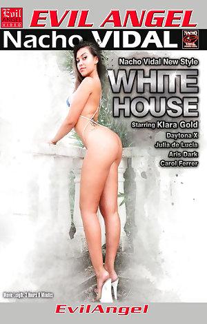 Whitehouse Porno 30