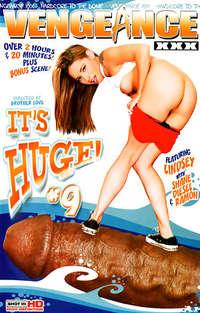 It's Huge #9