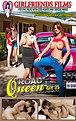 Road Queen #25  Cover