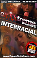 Exxxtreme Dreamgirls - Interracial Cover