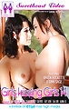 Girls Kissing Girls #14 Cover