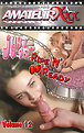 Just 18 Ripe N Ready #12 Cover
