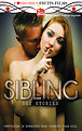 Sibling Sex Stories Cover