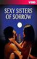 Sexy Sisters Of Sorrow  Cover