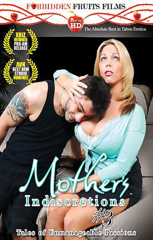 Couverture de dvd Sex slaves 2