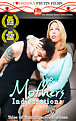 Mother's Indiscretions #3 Cover