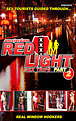 Amsterdam Red Light Sex Trips #2 Cover