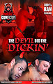 The Devil Did The Dickin' Cover
