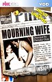 Mourning Wife Cover