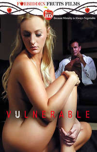 Vulnerable Cover