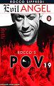 Rocco's POV #19 Cover