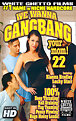 We Wanna Gangbang Your Mom #22 Cover