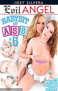 Babysit My Ass #5