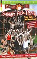 Swinger Fick Party Cover