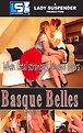 Basque Belles Cover