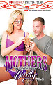 Mothers Behaving Very Badly #2 Cover