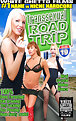 Transsexual Road Trip #19 Cover