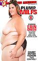 Plump MILFs #6 Cover