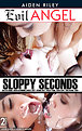 Sloppy Seconds - Disc #2 Cover