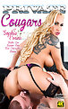 Cougars Cover