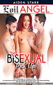 Bisexual Pick Ups Cover
