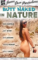Butt Naked In Nature - Disc #1 Cover