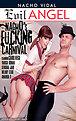 Nacho's Fucking Carnival Cover