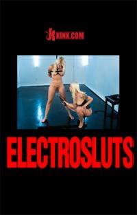 Electrosluts - Anikka Albrite &  Lorelei Lee