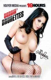 Bangin' Brunettes - Disc #4