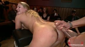 public disgraace film porno dvd