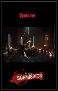 Sex And Submission - Vamp - A Fall From Grace - Episode 1