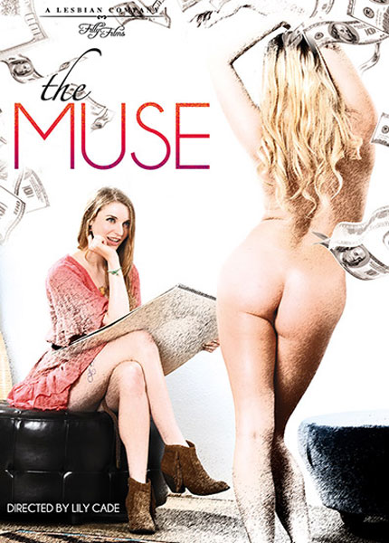 The Muse Porn Video