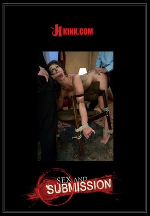 Sex & Submission - Felony, Steve Holmes & Erik Everhard Porn Video Art