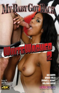 My Baby Got Back - Whitewashed 2 | Adult Rental
