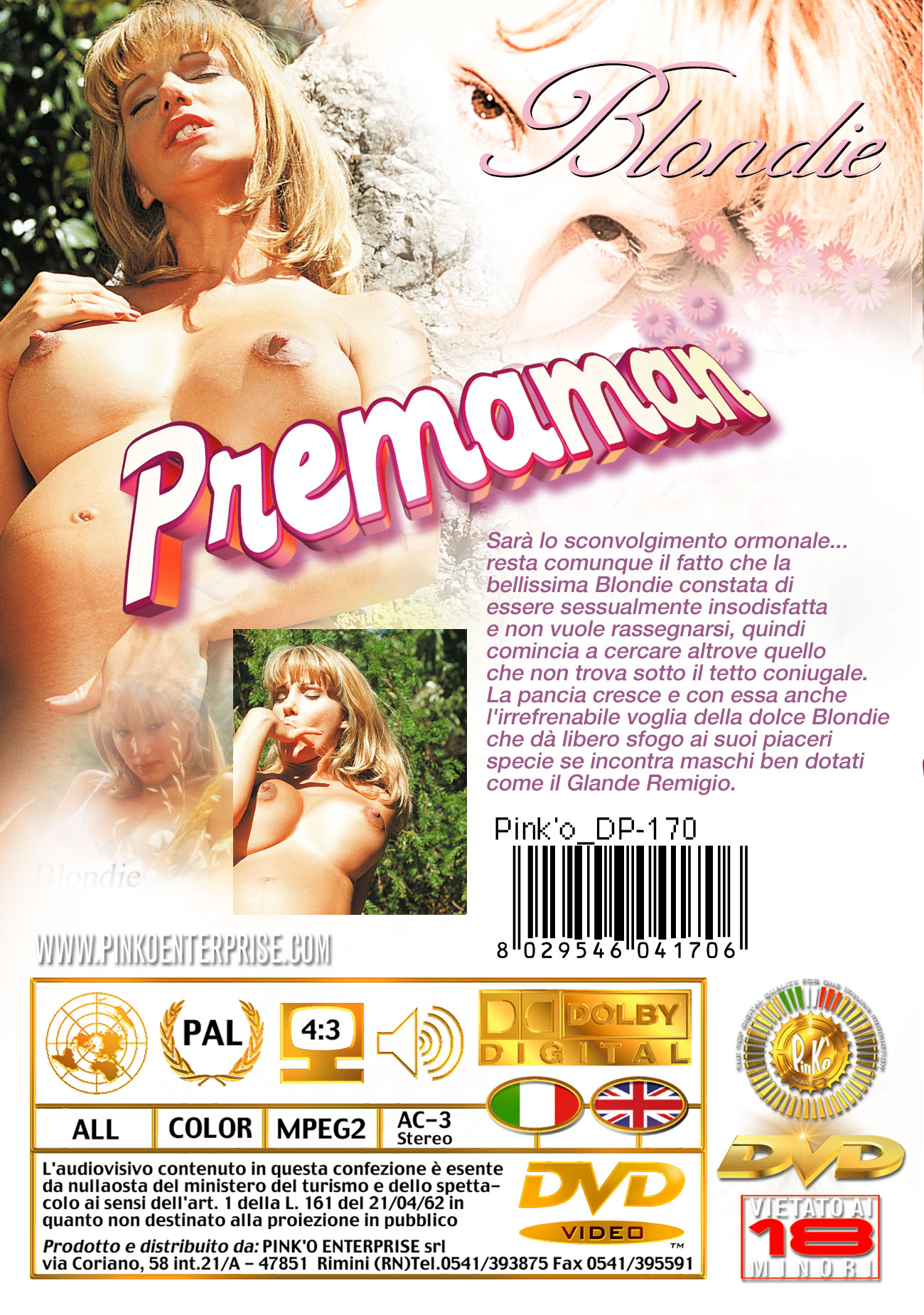 Premaman Porn Video Art