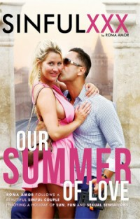 Our Summer Of Love | Adult Rental