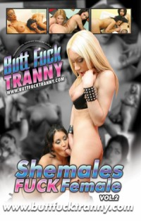 Shemale Fuck Females 2 | Adult Rental